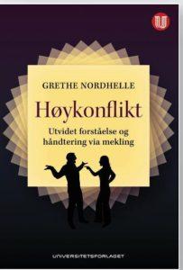 Flyer-Høykonflikt-3-page-001
