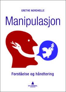 # Manipulasjon, original