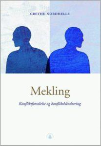 mekling