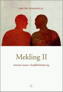 mekling2