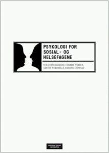 psykologiforsosial
